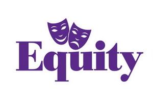 equity-play-fair_1-col.jpg.300x219_q100