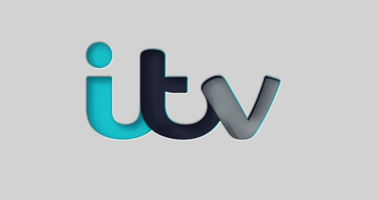 ITV-logo-2019