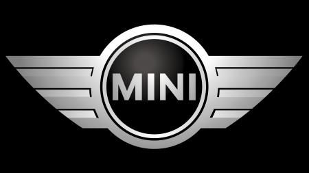 mini-logo-450x253